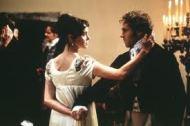 Mansfield Park. Capítulo 28. Fanny triunfa en al baile de MansfieldPark.