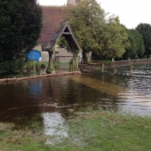 Chawton Flood_15748e6f.1