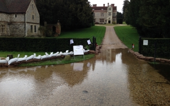 Chawton Flood_17.10e420c