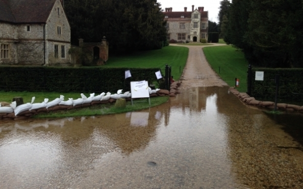 Chawton Flood_17.10e420c