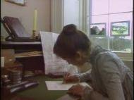 Mansfield Park. Capítulo 37. Fanny vuelve a la casa de sus padres enPortsmouth