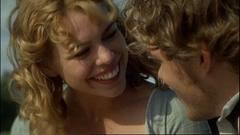 Fanny y William