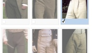 Test: ¿Qué caballero Austen es tu almagemela?