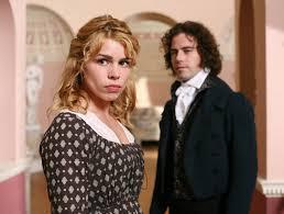 Henry y Fanny