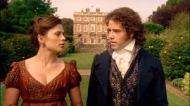 Mansfield Park. Capítulo 30. Sorpresa: Henry Crawford dispuesto a casarse conFanny.