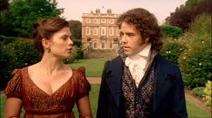 mary and henry