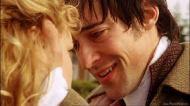 Mansfield Park. Capítulo 48. Secuela de Mansfield Park. Jane Austen nos cuenta lo que pasó después de que Edmund se cayera del guindo. yFIN.