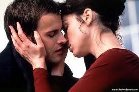 fanny kiss