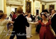 "14-25 Mayo 2014. Jane Austen en el festival de cine de Cannes. ""In love with JaneAusten"""
