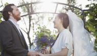 """""""¿El amor como ingrediente o como fin? La teoría de Jane Austen sobre el matrimonio"""". Artículo de ElConfidencial.com"""