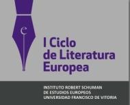 6 Mayo 2014: Conferencia en Madrid sobre Jane Austen. Universidad Francisco deVitoria.