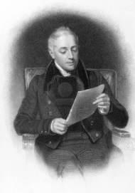 15 Mayo 2014: Conferencia en Chawton House Library sobre Austen, Byron y su editor,Murray.