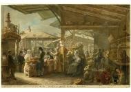 22 Junio 1814: ¿Qué ocurría hoy en la vida de JaneAusten?