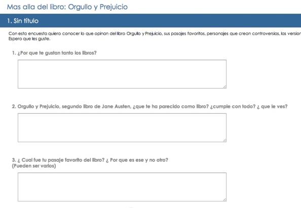 Encuesta Ana Giroud