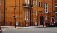 25 Junio 1814: Henry Austen se cambia de casa enLondres