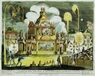 21 Junio 1814: ¿Qué estaba ocurriendo hoy en la vida de JaneAusten?