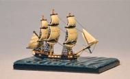 30 Junio 1814: Noticias de CharlesAusten