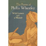 http://www.amazon.com/Phillis-Wheatley/e/B001IQZJB0