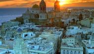 23 Agosto 2014: ¡Atención Austenitas! ¡Quedada en Cádiz! Organizada por El Sitio deJane