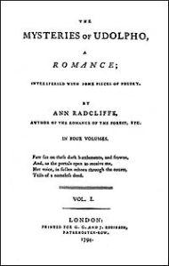 Primera semana de Agosto de 1814 en la vida de JaneAusten.