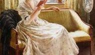 18 Agosto 1814. Carta de Jane a su sobrina Anna (y III). Correcciones literarias de una prodigiosamaestra