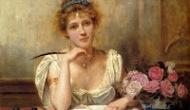 9 Septiembre 1814. Carta de Jane a su sobrina Anna. Más correcciones y apuntes sobre sulibro.