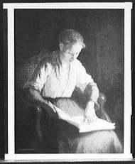 18 Septiembre 2014. Carta de Jane a su sobrina Anna Austen. Continuación…