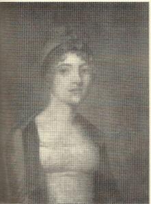 Fanny Palmer Austen