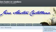 Hoy comienza en JACastellano su primera actividad del Bicentenario deEmma