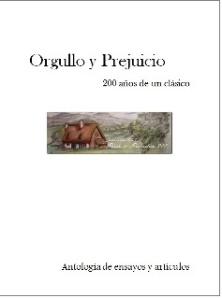 http://www.janeausten.org.es/archivos/OrgulloyPrejuicio200.pdf