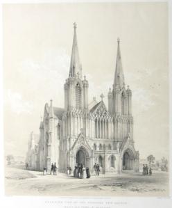 Saint Pancras. http://www.sandersofoxford.com/describe?id=7821