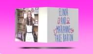 """Ahora le toca a Sentido y Sensibilidad en serie de YouTube: """"Elinor and Marianne takeBarton"""""""