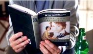 """Historia de las austenitas en español. Parte III. """"Debo participar en la Conversación (2001-2004)"""""""
