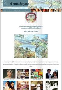 http://janeausten.org.es