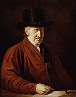http://en.wikipedia.org/wiki/Benjamin_West