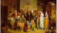 Octubre de 1814 en la vida de JaneAusten