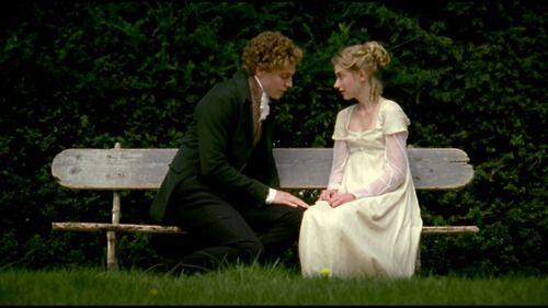JP y Fanny