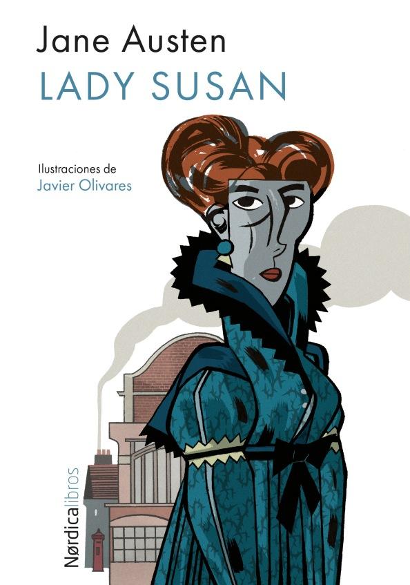 http://www.elcultural.es/blogs/tengo-una-cita/2014/10/lady-susan-esencia-de-jane-austen/
