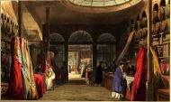 Finales de Diciembre de 1814. Carta de Jane a su sobrina¿Anna?