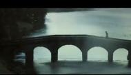 """""""It's raining (Austen) men"""". Están lloviendo hombres Austen… ¡no os perdáis estevideo!"""