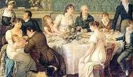 19 Noviembre 1814: continuación de la carta de Jane a su sobrinaFanny