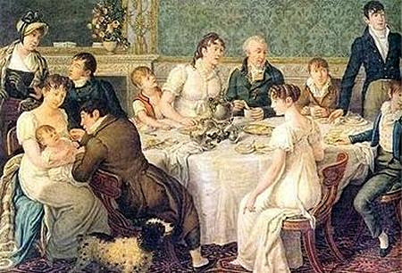 regency-family-dinner-x-450