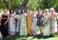 Historia de los austenitas en español. Parte VI. Bicentenarios y presente: celebrando a Austen como nuestra amiga(2012-2014)