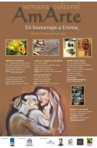 Si eres de Canarias, no te pierdas esta semana de celebraciones en torno a Emma y Jane Austen, organizada porTagoror.