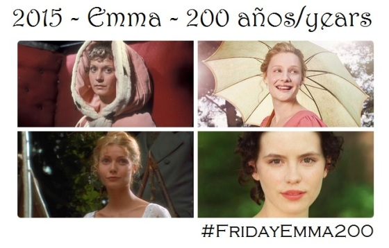 emma200b