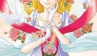 """Emma"", en MangaClassics"