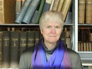 """9 Abril 2015: """"Aprender a escribir con Jane Austen y Maud Montgomery"""", presentación en la Universidad Complutense de Madrid del nuevo libro de la hispanista IngerEnkvist"""