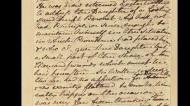 29 Marzo 1815: Jane Austen termina de escribirEmma