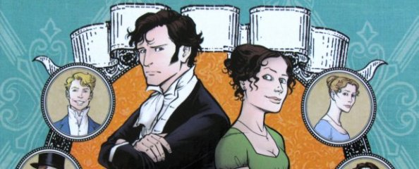 marrying-mr-darcy618