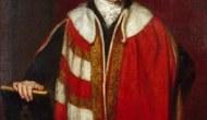 ¿Se ha encontrado al aristócrata que pudo haber inspirado a Mr.Darcy?